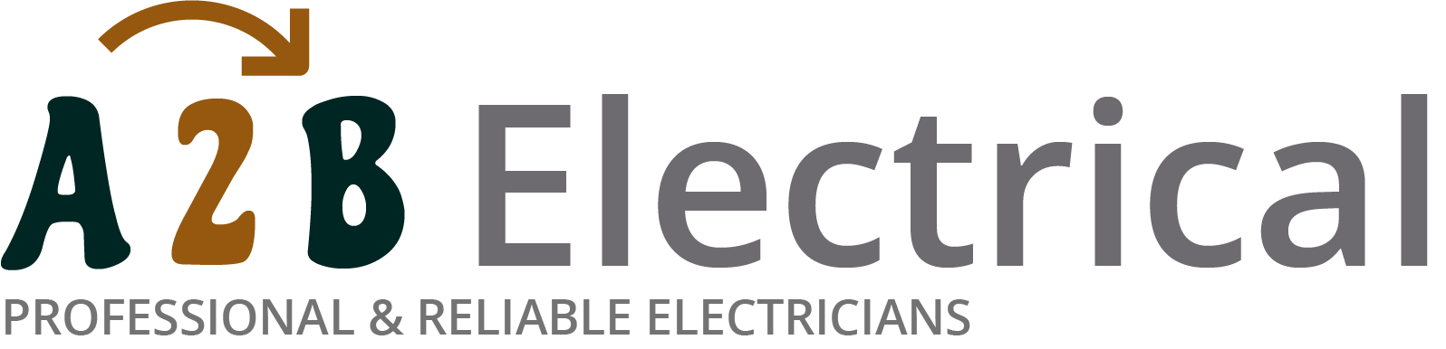 If you have electrical wiring problems in Barnes, we can provide an electrician to have a look for you.